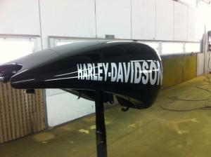 Harley_restauratie